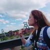 【1日目】カニのドイツ旅行記~北海道から成田まで~