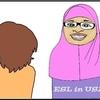国が変わると行動も違う③ ソマリア編 その2