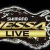 2018 シマノ NESSA LIVE 遠州パーティーへ参戦❗~2018年12月1日