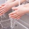 娘が産まれてからせっけんで手を洗う機会が劇的に増えたので、ミューズ ノータッチ泡ハンドソープが気になります。