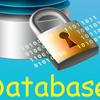 暗号化できるPlayerPrefs。ZDatabase
