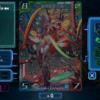 【ウォーブレ】各ゲームチェンジャー考察!特徴、使い方など 【Card-guild】