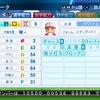 【OB選手・ドラフト用】野口 明(捕手)【パワナンバー】