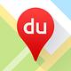 中国はGoogleマップが使えないので、代替手段となる地図アプリをチェック