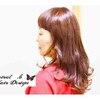 熊本セミナー2 1人目モデル