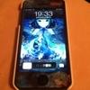 【長期レビュー】第5回 Apple iPhone 5 初めての4インチiPhone