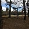 稲美中央公園(風の広場、四季の谷、さくらの園、野外活動センター)【稲美町の人気スポット】