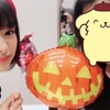 AKB48「#好きなんだ」劇場盤 大握手会 in 幕張メッセに行ってきたよ