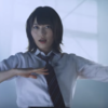 欅坂46 新曲『世界には愛しかない』公式YouTube動画PVMVミュージックビデオ、けやきざか、セカンドシングル
