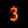 【その3】ネットビジネス初心者がなかなか稼ぐことができない7つの理由