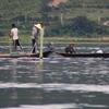 途上国の環境保護活動は難しい!インレー湖のケース