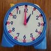 小2算数「時計の見方」 つまずきを克服する教えかたのポイント