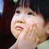 寺田心くんを見ていて思った、ほどよいがちょうどいい