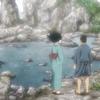 ゴールデンカムイ樺太編(3)「満洲が日本である限りお前たちの骨は日本の土に眠っているのだ」の感想・レビュー