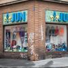 いいね:チェコ最大ボーイスカウト用品店  [UA-125732310-1]
