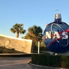【フロリダ州で人気のテーマパーク】ケネディ宇宙センター