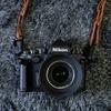 【Nikon Dfに魅せられて・・・】マグカメラのカメラ遍歴②Nikon Df編