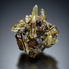 Gemmy Mimetite from Tsumeb