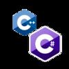 C#のDateTimeとC++のtime_tを相互変換する