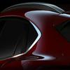 海外メディアが「ラージ群第一弾モデルはSUVクーペ」と想定した予想イラストを公開。