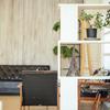 【ひとり暮らし初心者必見!】映えるインテリアは家具のレンタルサービスairRoomでお得に揃う!