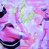 衝撃エモい!キラメイピンク5才『魔進戦隊キラメイジャー』EP6