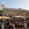 【夏・札幌】花火大会、お祭り、競馬場、ビアガーデン…札幌の夏を満喫してきた*3
