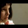 映画「レオン」完全版はより濃厚な愛の物語だった。