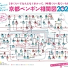 【コロナ禍編】海上自衛隊の恋愛活動事情