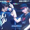 【動画】山P(山下智久)が安室奈美恵引退SP2018(9月18日)に出演!ラストライブ!UNUSUAL