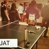 スマブラDX週大会Just Another Tournamentのオフレポ(中目黒)