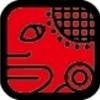 今日は、キンナンバー65赤い蛇赤い空歩く人音13の日。直感で行動しよう!