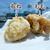 モモ肉の唐揚げがベストだと思っていたけれど@鹿児島市谷山中央
