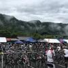 今シーズンを振り返る 〜石鎚山ヒルクライム2018編〜