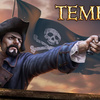 PC『Tempest: Pirate Action RPG』Lion's Shade