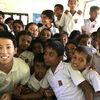 日本に帰国して普通に働くことはスリランカを見捨てることにならないのか。