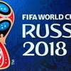 【W杯放送スケジュール】全試合地上波放送!!【2018ロシアワールドカップ】