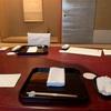 『祇園 豆寅』で戴く京料理