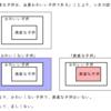 論理問題(3)の解