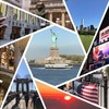 ニューヨーク旅行記 おすすめ観光プランを紹介します!