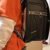 子供のランドセルは全員イオンで購入!「かるすぽ」はなまるランドセル・ランドセルラック無料プレゼント♪