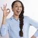 【腰痛妊婦の救世主、トコちゃんベルト! 妊婦の腰痛・恥骨痛の原因は骨盤の歪み】