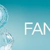 【ファンケル(FANCL)】還元率の高いポイントサイトを比較してみた!
