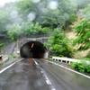 松本市 赤怒谷温泉 再訪