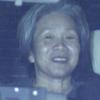 原発被害詐欺で新たに10人目の逮捕者緑川純子容疑者(55)