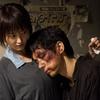 03月29日、西島秀俊(2012)