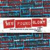 《パンクカバー》love fool (cardigans) by new found glory