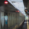大阪で新線建設増加!