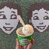【新宿】スリーツインズアイスクリームでカルダモンとメキシカンチョコレートのアイスクリームをば(Three Twins Ice Cream)