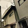 【マルハラ蔵出し味噌・醤油】博多区美野島で入手可能